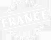 Label - FRANCE