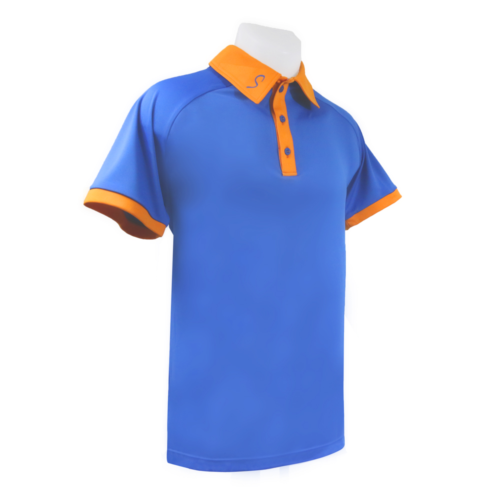 BleuRelease Homme Homme Polo Homme Polo BleuRelease Polo D9IEW2H